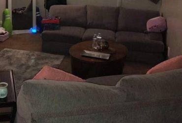 2 Couches for Sale in Columbus,  OH