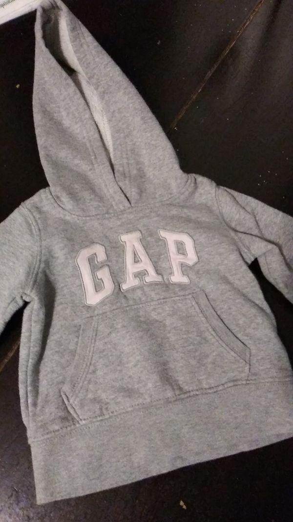 33724e7758ab Baby girl Gap sweater for Sale in San Bernardino