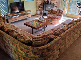 Couch for Sale in Corte Madera,  CA