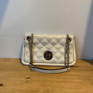 Authentic Kate Spade Purse for Sale in Mundelein, IL