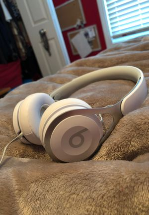 Beats Headphones for Sale in Painesville, OH