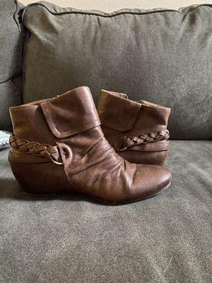Shoes for Sale in Cedar Park, TX