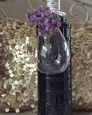New - Bottle Vase for Sale in Milford, MI