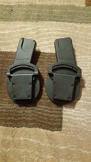 car seat attachment for Sale in Auburn, WA