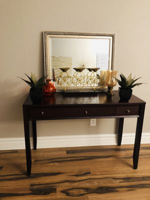 Home decor for Sale in Henderson, NV
