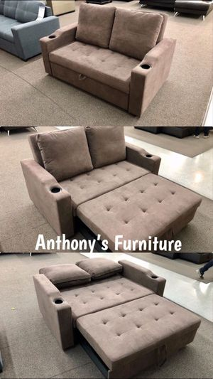 Adjustable sofa for Sale in Lynwood, CA