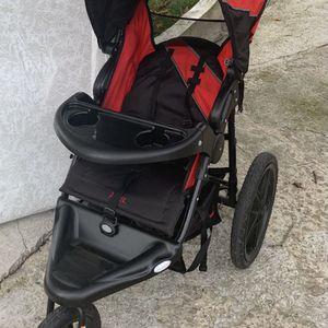 Eddie Bower Stroller for Sale in Lorain, OH