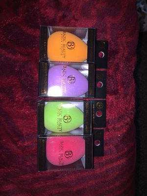 Beauty blenders for Sale in Stockton, CA