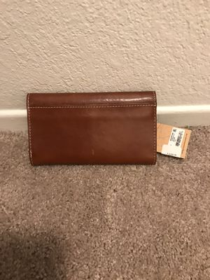 Women wallet for Sale in Aliso Viejo, CA