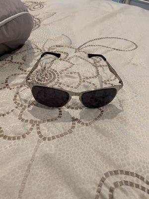 Women's every day sun glasses for Sale in Miami, FL