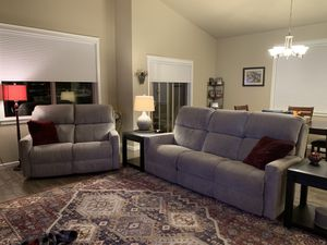 Stanton Couches For Sale for Sale in Molalla, OR