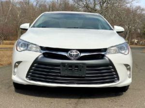 Roof Rack 2015 Camry  for Sale in Aurora, CO