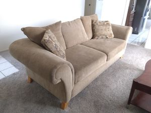 Couch set for Sale in San Diego, CA
