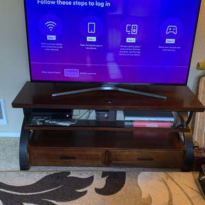 TV Stand for Sale in Mukilteo, WA