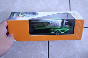 Anki Overdrive Supertruck for Sale in Wichita, KS