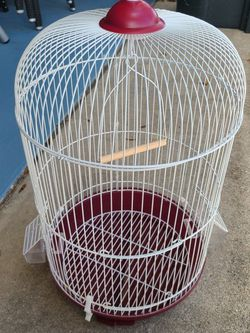 Cage for Sale in Ocala,  FL