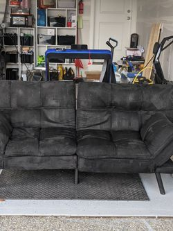Mainstay Futon for Sale in South Hill,  WA