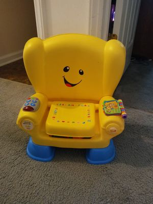 Fisher Price for Sale in Youngsville, NC