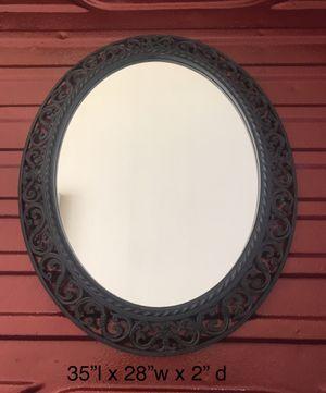 Wall mirror for Sale in Las Vegas, NV