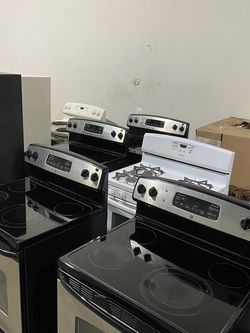 Appliances for Sale in Sterling,  VA