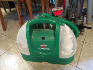 Carpet cleaner for Sale in Lawtey, FL