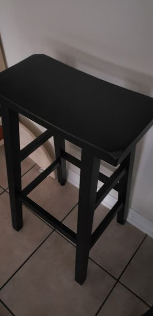 Barstool New in the Box for Sale in Longwood, FL