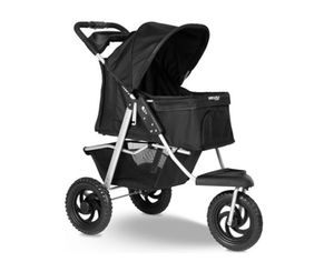 PET STROLLER SPORTS STYLE for Sale in Redondo Beach, CA