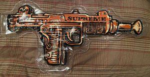 supreme gun for Sale in Milwaukee, WI