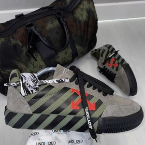 Off-white Sneakers for Sale in Williamsport, PA