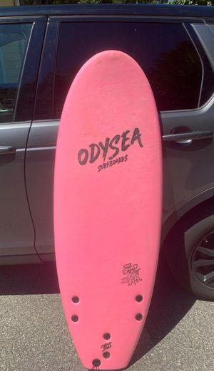 surfboard jaime o'brien stump for Sale in Syosset, NY