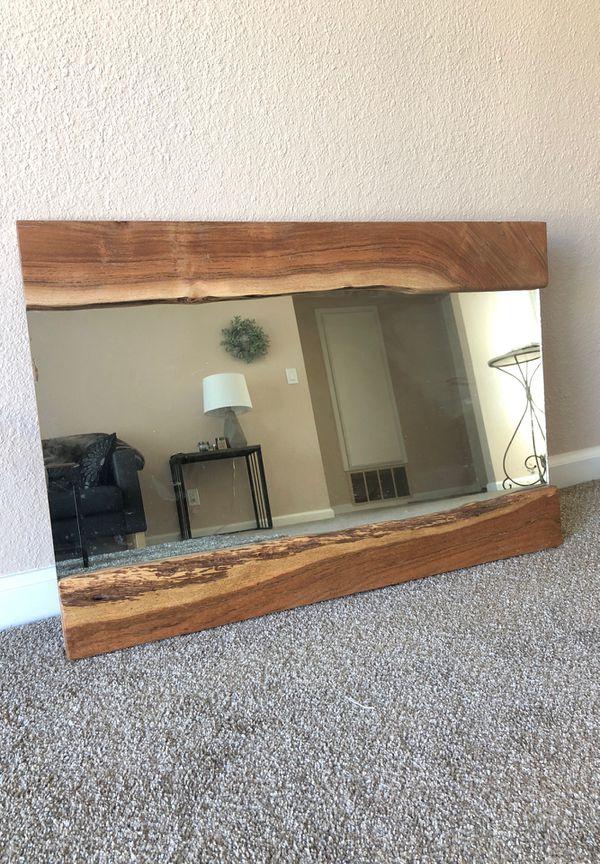 Wall art / mirror