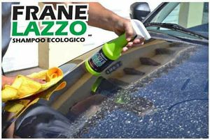 Franelazzo for Sale in Salinas, CA