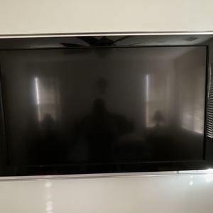 Sony Tv for Sale in Rancho Cucamonga, CA