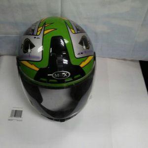 Max FMVSS 218 for Sale in Hyattsville, MD
