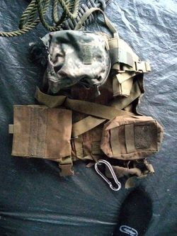 Army Gear for Sale in Waco,  TX