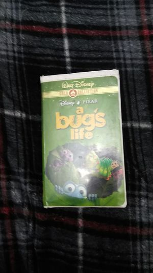 A bug life for Sale in Bothell, WA
