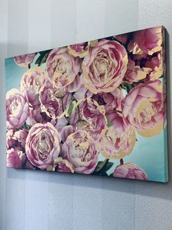 """Beautiful Picture !!!30"""" W 45"""" L for Sale in Vancouver,  WA"""