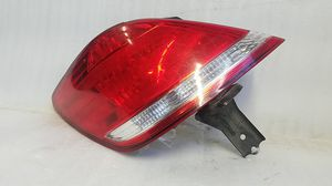 2005-2010 Toyota Avalon Tail Light for Sale in Los Angeles, CA