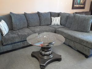 New Sofa Super Sale for Sale in Chapin, SC
