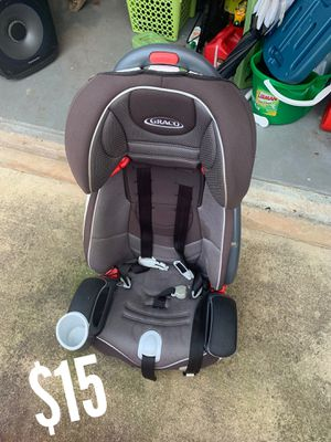 Toddler Car seat for Sale in Decatur, GA