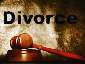 DIVORCES - Quick & Affordable for Sale in Key Biscayne, FL