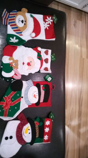 Stockings for Sale in Willowbrook, KS