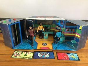 Star Trek Enterprise 1975 for Sale in Yonkers, NY