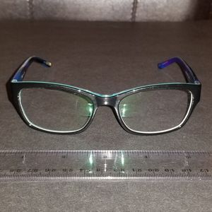 XOXO Fave Eyeglasses for Sale in Torrance, CA