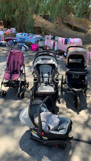 Baby Strollers for Sale in Las Vegas, NV