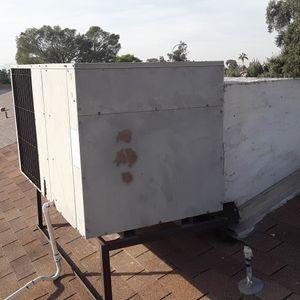 AC Unit for Sale in Phoenix, AZ