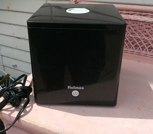 HUMIDIFIER for Sale in Irvine, CA