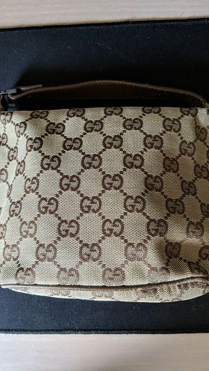 Gucci micro bag. for Sale in Washington, DC