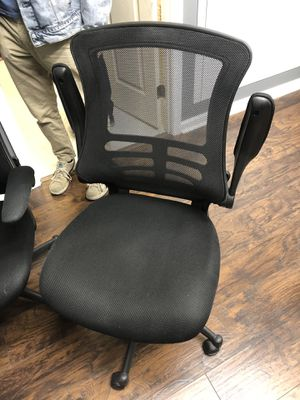 Office Chairs for Sale in Harrisonburg, VA