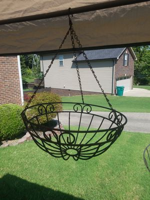 Large Plant Hanger for Sale in Clarksville, TN
